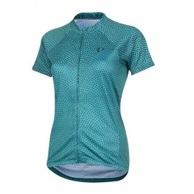 Pearl Izumi Pi Shirt Select Escape Graphic Dames
