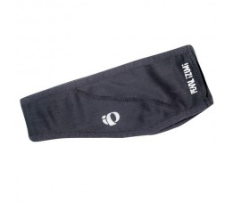 Pearl Izumi Transfer Head Band Black One Size