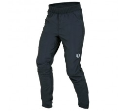 Pearl Izumi W Select Thermal Barrier Pant Black M