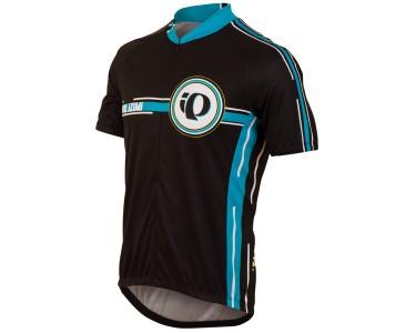 Pearl Izumi Pi Shirt Select Ltd Blauw S