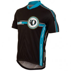 Pearl Izumi Select Ltd Jersey Data Electric Blue Xl