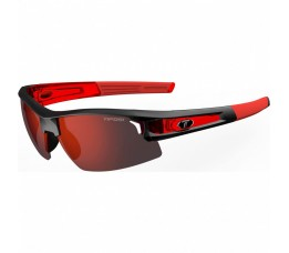Tifosi Bril Synapse Race Rood Clarion Rood