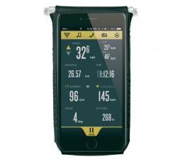 Topeak Topeak Drybag Iphone 8/7+/6s+/6+ Zw Cpl