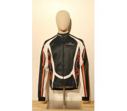 Jan Brinkman Team Jack Zonder Windstopper Xxxxl