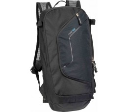 Cube Backpack Pure Ten Black