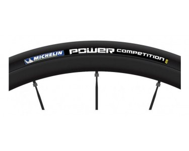 Michelin Michelin Raceband Power 25-622