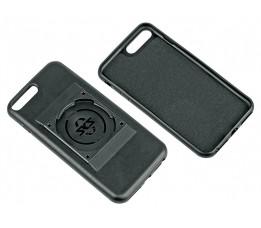 Sks Compit Cover-hoes Met Bajonetsluiting Iphone 6+/