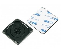 Sks Compit Universal-cover-hoes Adapter