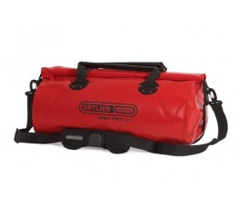 Ortlieb Rack Pack Rood M K40 31l