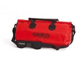 Ortlieb Rack Pack Rood S K39 24l