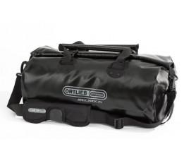 Ortlieb Rack Pack Zwart S K61 24l