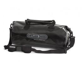 Ortlieb Rack Pack Zwart M K62 31l