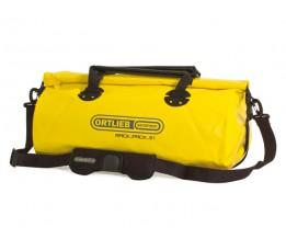 Ortlieb Rack Pack Geel M K62h2 31l