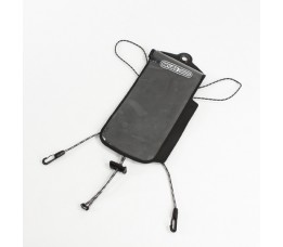 Ortlieb Gps / Mobile Guide Hoes Ult.6 F1410 Vertikaal