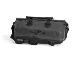 Ortlieb Rack-pack Asphalt S K61h5 24l