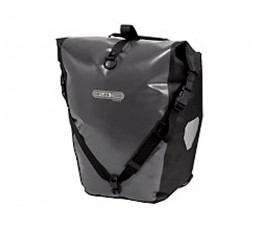 Tas Achter Back Roller Cl Assic F5305 Asph-black Ql