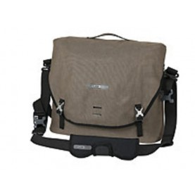 Ortlieb Tas Schouder Courier Bag L K8452 Coffee