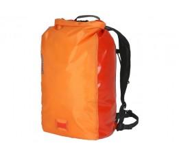 Ortlieb Rugzak Light Pack Basic 25 R6003
