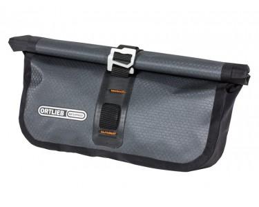 Ortlieb Bikepacking Pack F9951