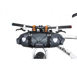 Ortlieb Bikepacking Pack F9921