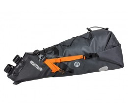 Ortlieb Bikepacking Seat Pack F9001