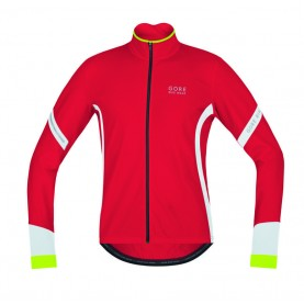 Gore Power 2.0 Thermo Jersey