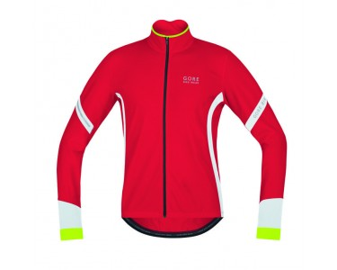 Gore Power 2.0 Thermo Jersey Xl