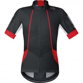 Gore_bike_wear Oxygen Windstopper® Soft Shell Trikot