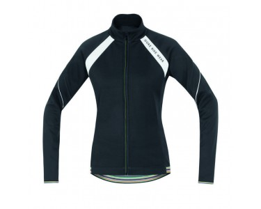 Gore_bike_wear Power 2.0 So Lady Jacket