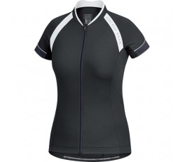 Gore Power Lady 3.0 Trikot