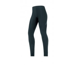 Element Thermo Lady Tight S+