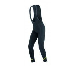 Gore Power 2.0 Thermo Bibtights+
