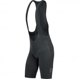 Gore Power 3.0 Bibtight Short+