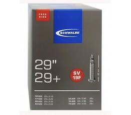 Schwalbe Schwalbe Bnb 28x1.75 Fv Free (sv19)