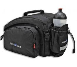 Klickfix Fietstas V Bag-drage  Rackpack 1 Voor Racktime