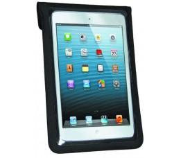 Console Klickfix Tablet B Ag S 2715 Inkl. Quad Adapter. 17x24 Cm