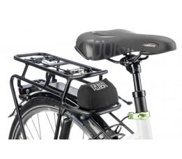 Northwind E-bike  Neopreen Beschermhoes Voor Bgd Contacten