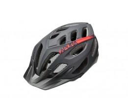 Apura Helm  Pure 58-63 Cm