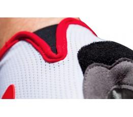 Cube Gloves Race Teamline Shortfinger Xxl (11)