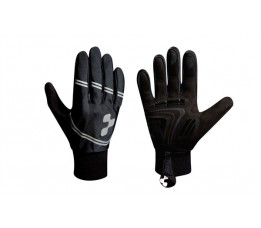 Cube Gloves Natural Fit All Season Longf. L (9)
