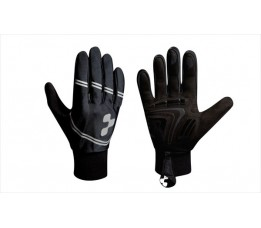 Cube Gloves Natural Fit All Season Longf. Xxl (11)
