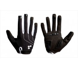 Cube Gloves Natural Fit Blkline Longf. Xxl (11)