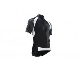 Cube Blackline Jersey S/s Xl