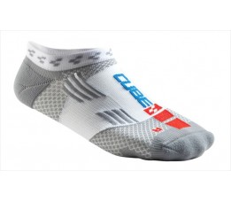 Cube Socks Air Cut Teamline 44-47