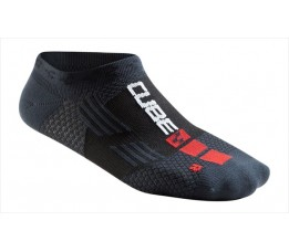 Cube Socks Air Cut Blackline 40-43