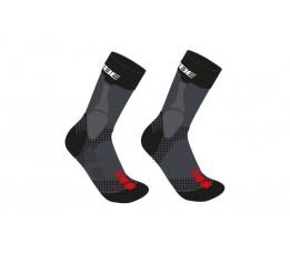 Cube Socks Am Blackline 44-47