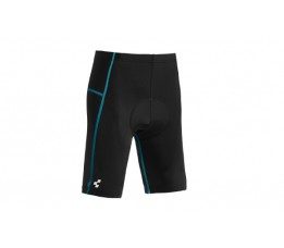 Cube Junior Cycle Shorts M (122/128)