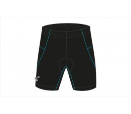 Cube Junior Cycle Shorts Xxl (158/164)
