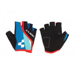 Cube Gloves Jr. Race Eazy Sf Action Team Xxxs (4)