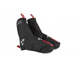 Cube Shoe Cover Rain Xl (46-48)